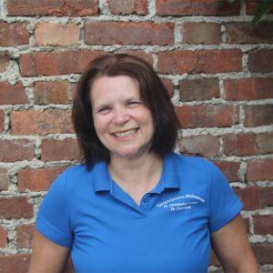 Dr. Kerstin Behrens